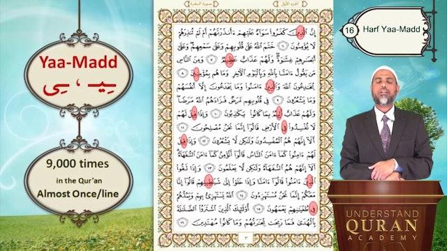 Tajweed-Tajwid-Read-Quran-Lesson-16
