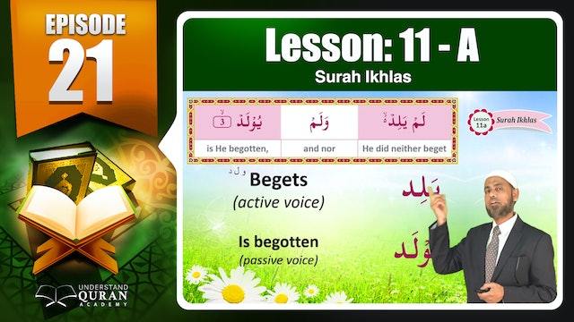 Understand-Quran_Lesson-11-A