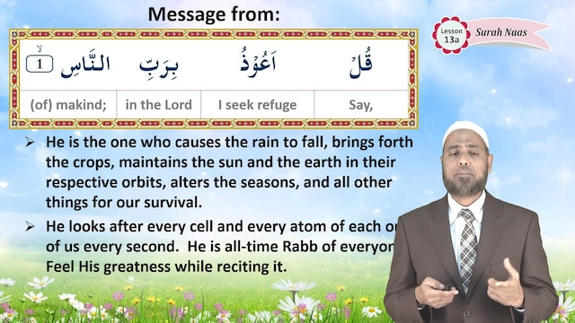 Understand-Quran_Lesson-13-A