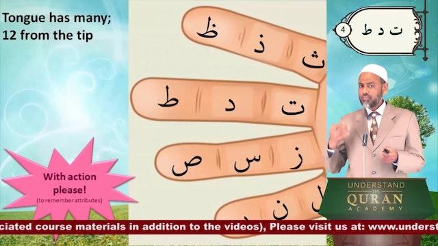 Tajweed-Tajwid-Read-Quran-Lesson-4