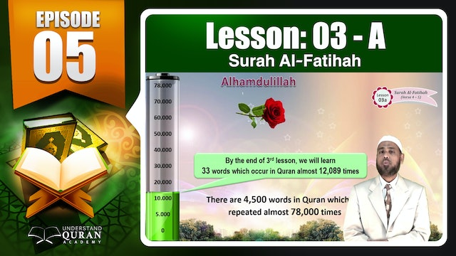 Understand-Quran_Lesson-03-A