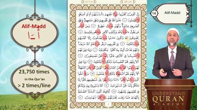 Tajweed-Tajwid-Read-Quran-Lesson-14