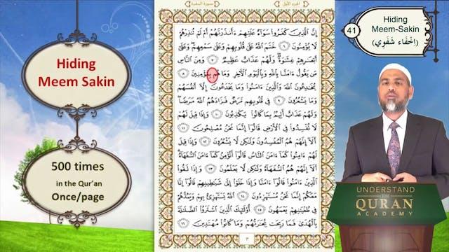 Tajweed-Tajwid-Read-Quran-Lesson-41