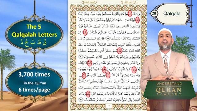 Tajweed-Tajwid-Read-Quran-Lesson-26