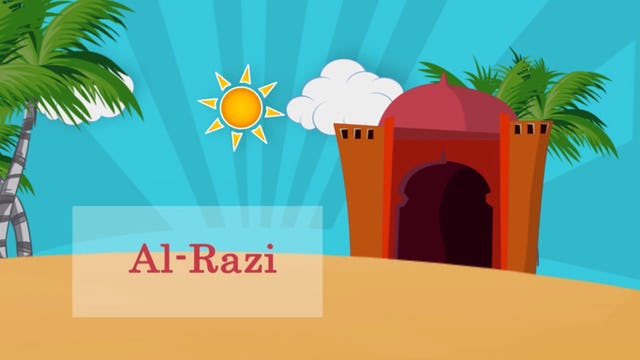 Al-Razi