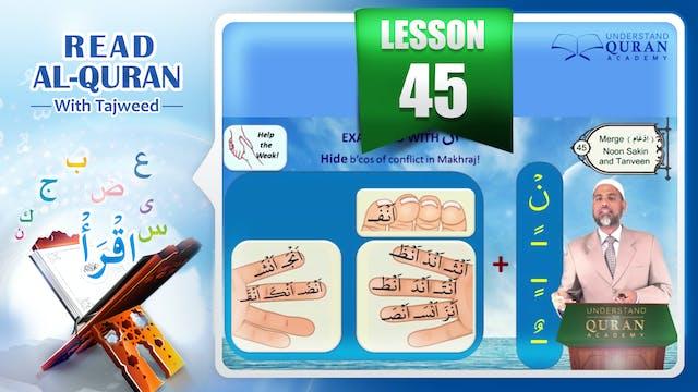 Tajweed-Tajwid-Read-Quran-Lesson-45
