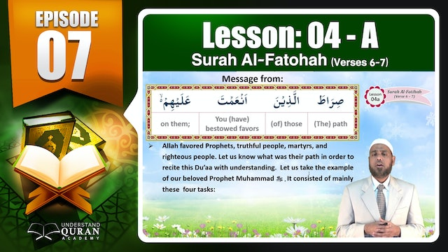Understand-Quran_Lesson-04-A