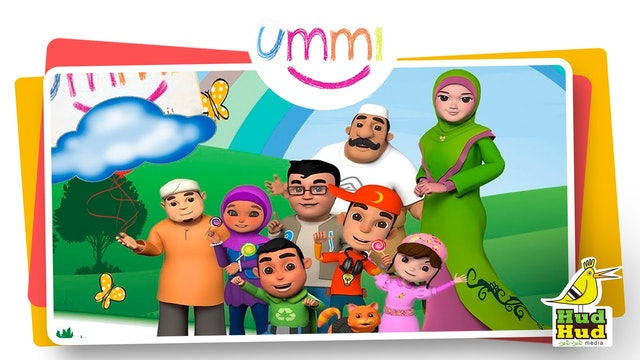 Ummi Songs