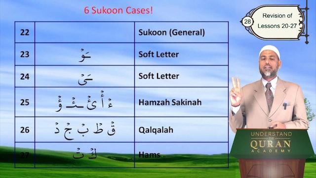 Tajweed-Tajwid-Read-Quran-Lesson-28