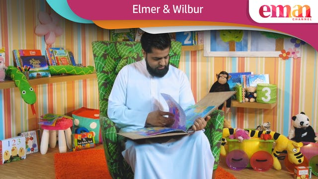 Elmer & Wilbur