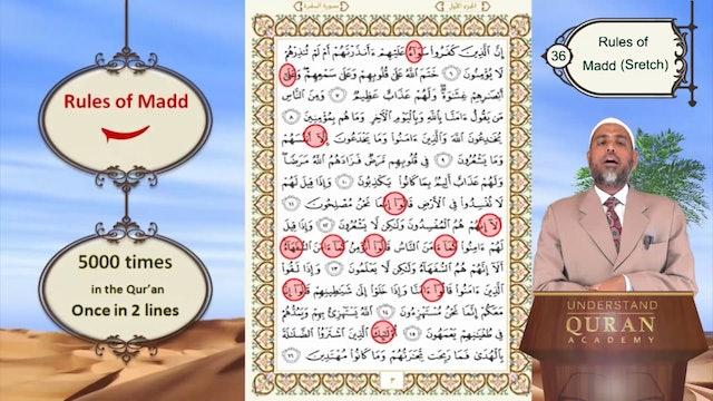 Tajweed-Tajwid-Read-Quran-Lesson-36