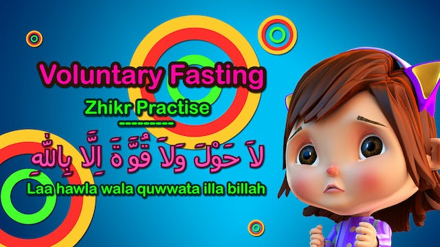 Voluntary Fasting