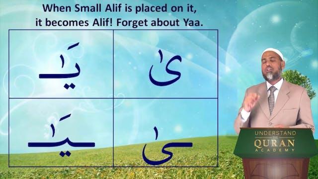 Tajweed-Tajwid-Read-Quran-Lesson-21