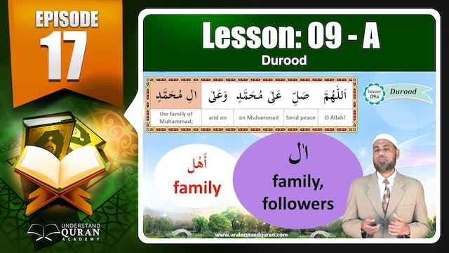Understand-Quran_Lesson-09-A