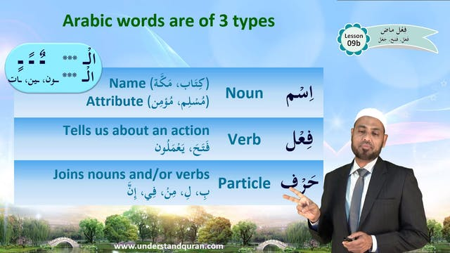 Understand-Quran_Lesson-09-B