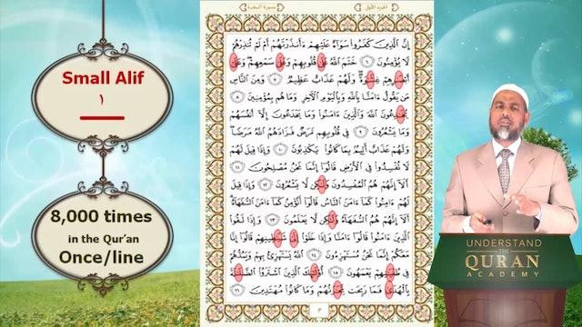 Tajweed-Tajwid-Read-Quran-Lesson-20