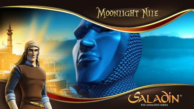 Moonlight Nile