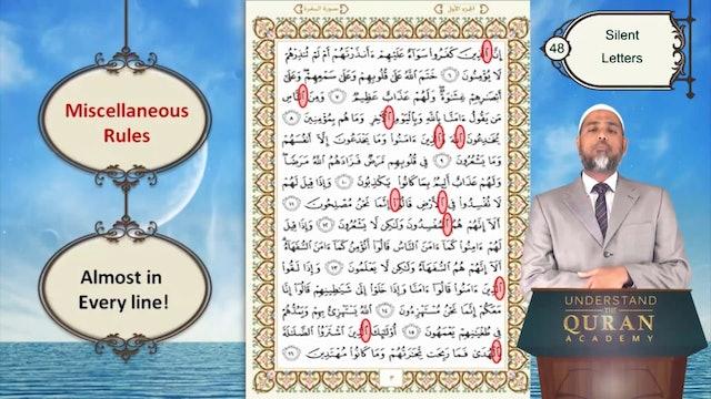 Tajweed-Tajwid-Read-Quran-Lesson-48