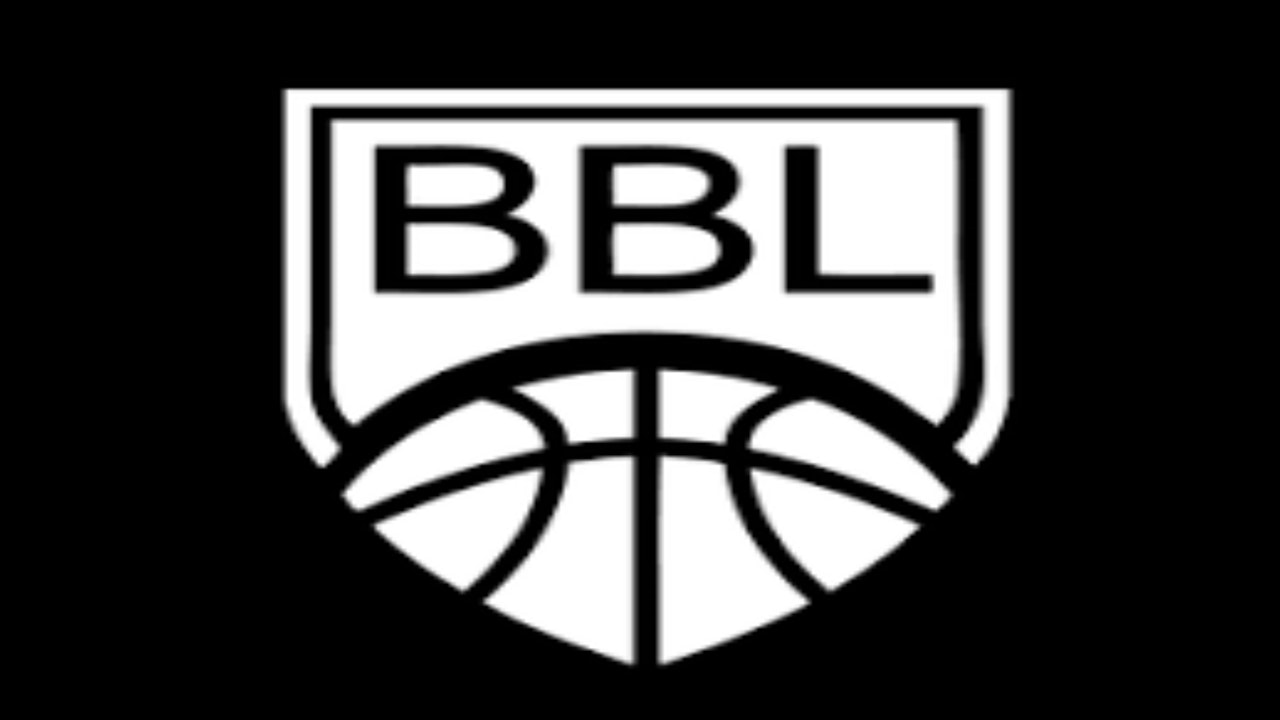 Bergen Basketball League