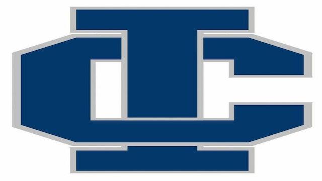 Boys Varsity Basketball - Immaculate vs Patrick School Watch Live: 3-5 @ 6PM