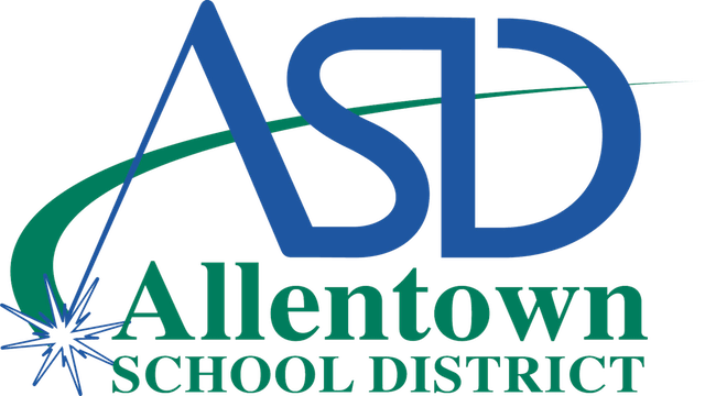 Allentown School District