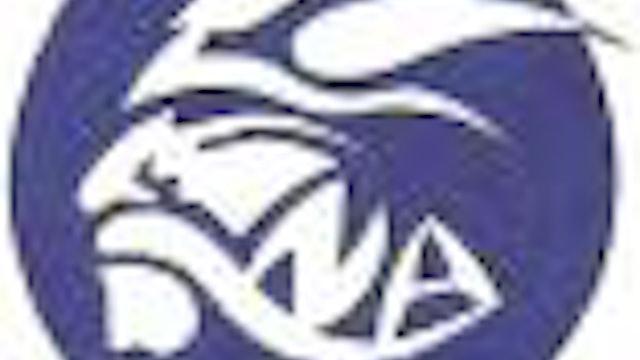 Boys Varsity Basketball - NA vs Lyndhurst Watch Live: 1-29 @ 7 PM