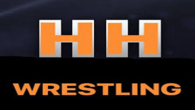 Hasbrouck Heights Recreation Wrestling Invitational Tournament