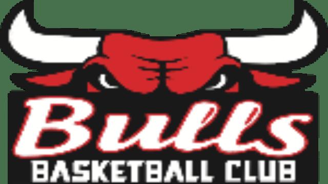 Bulls Basketball Club
