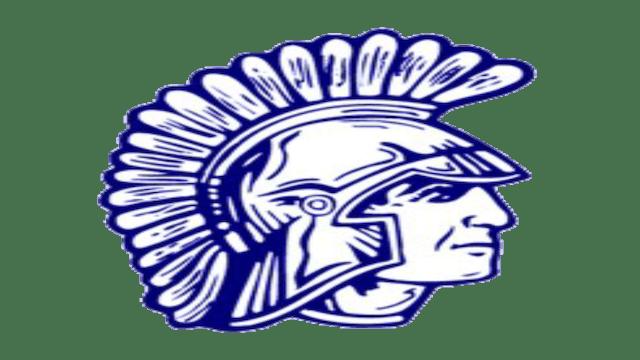 Boys Freshman Basketball - Paramus vs River Dell Watch Live: January 20 @ 4 PM - Part 2