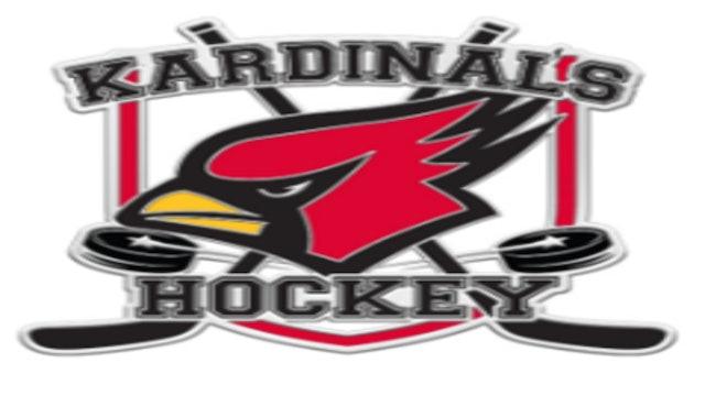 Ice Hockey - KNAS vs East Side Watch Live: February 19 @ 4:45 PM