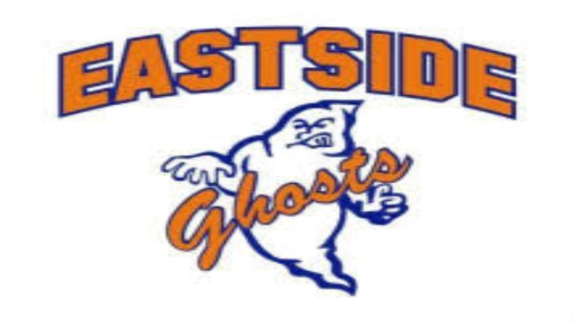 Paterson Eastside High School