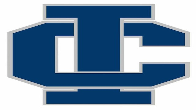 Boys Varsity Basketball - Immaculate vs Columbia Watch Live: 2-20 @ 1PM