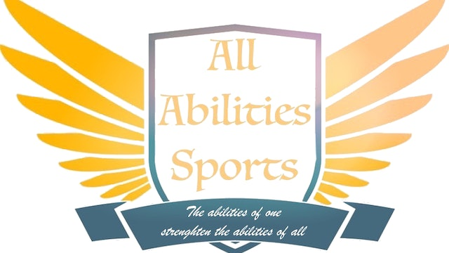 Adult Sport Leagues
