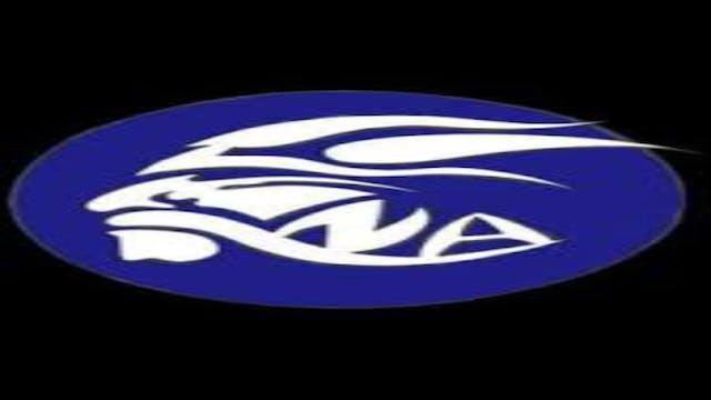 Boys Varsity Basketball - NA vs Saddl...