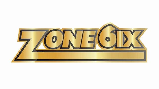 Zone6ix