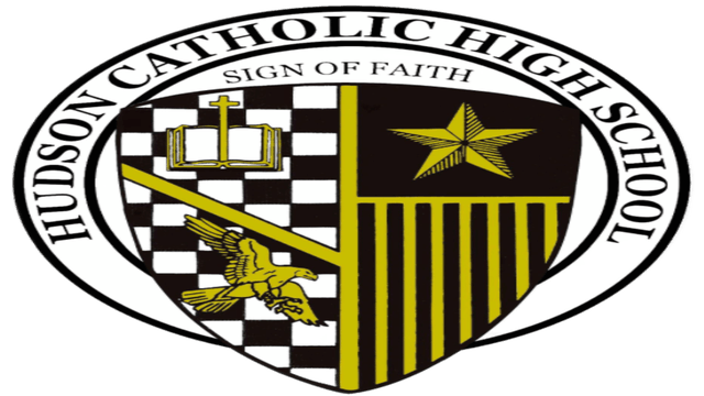 Hudson Catholic High School