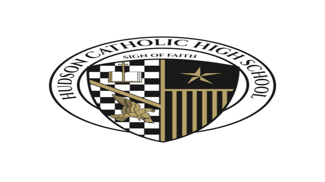 Varsity Football - vs Irvington Watch Live: October 10 @ 6:00 PM