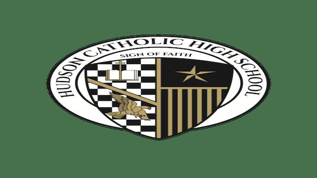 Varsity Football - vs Irvington Watch...