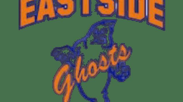 Varsity Football - Paterson Eastside ...