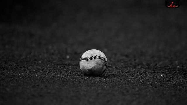 All Abilities Live Fitness and Sports - Tuesday Baseball Session