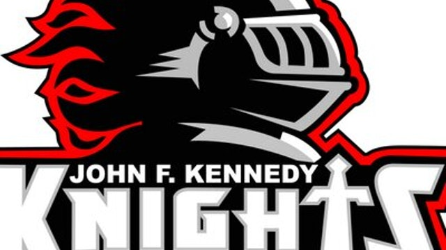 NJSIAA Semifinal Kennedy vs Hackensack Highlights