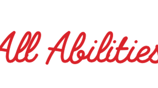 All Abilities Live Real Estate Video Samples