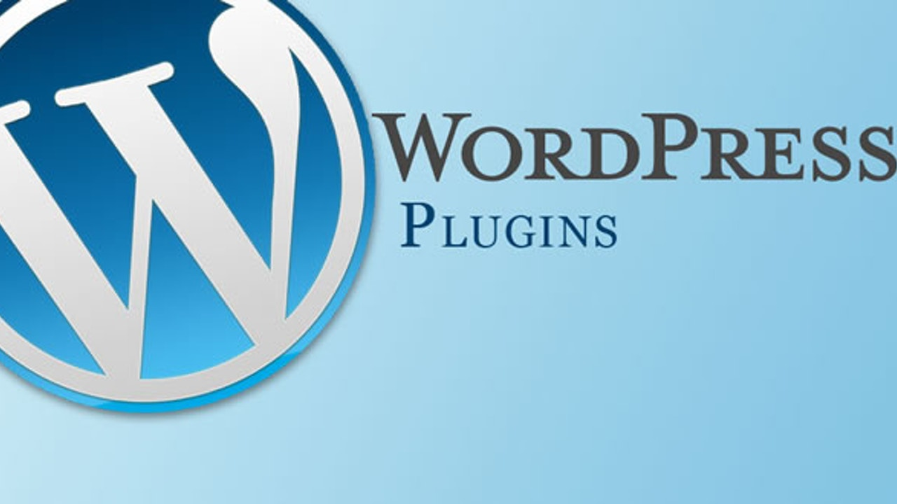Installing and Using Wordpress Plugins
