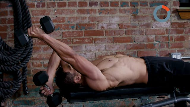 New Rules of Muscle: The Rule of Guns