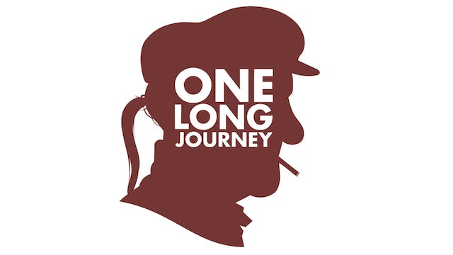 One Long Journey