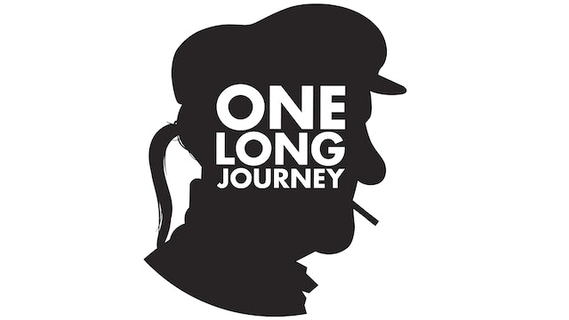 One Long Journey - English Subtitles