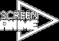Screen Anime