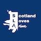 Scotland Loves Anime Online