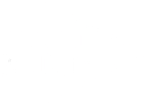 Screen Anime