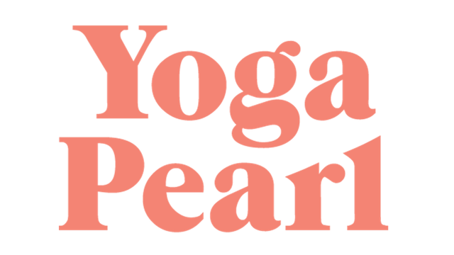 Yoga Pearl